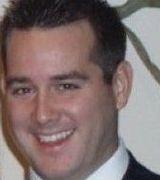 Douglas Kirc…, Real Estate Pro in Ridgewood, NJ