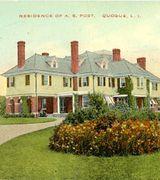 Catherine Ba…, Real Estate Pro in Remsenburg, NY