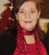Deborah Szesnat, Agent in Albany, GA