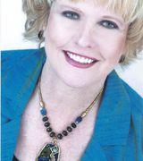 Cynthia McQuaig, Agent in Panama City, FL