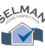 David Selman, Real Estate Pro in Allen, TX