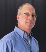 Lance Hooks, Real Estate Agent in Littleton, CO