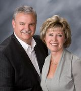 Mike and Jennifer Rigley, Agent in Sacramento, CA