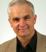 Dan Stegman, Real Estate Pro in Grand Rapids, MI