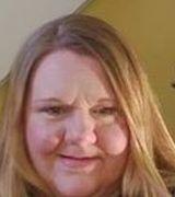 Teresa Gorton, Real Estate Pro in Indianapolis, IN