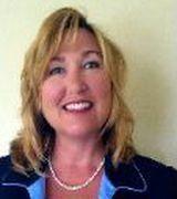 Kim Basen, Real Estate Pro in Tampa, FL