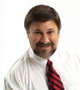 Steven Kasim…, Real Estate Pro in Oconomowoc, WI