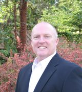 John Kenny, Real Estate Agent in San Francisco, CA