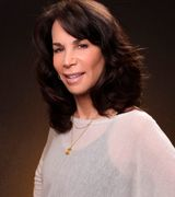 Margie Brooks, Agent in Highland Park, IL