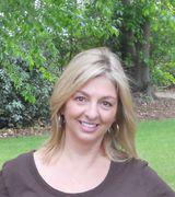 Belinda McCa…, Real Estate Pro in Cary, NC