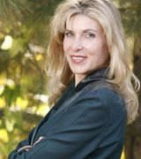 Ramona McDowell, Real Estate Agent in Aurora, CO