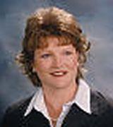 Linda Miller, Agent in Crossville, TN