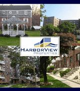Harborview Properties, Agent in Larchmont, NY