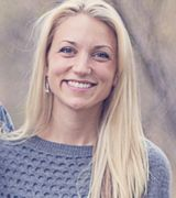Liz Bjork, Real Estate Pro in Englewood, CO