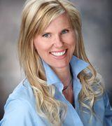 Allyson Knapp, Real Estate Pro in Hayden, ID