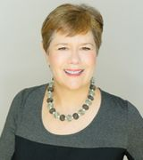 Karen Abrams, Real Estate Agent in Mount Pleasant, SC
