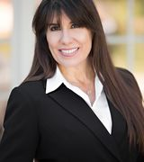 Paula Mugave…, Real Estate Pro in Irvine, CA