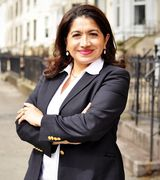 Lolita Eufemia Andrade, Real Estate Agent in brooklyn, NY