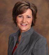 Jayne Hoaglund, Real Estate Agent in Prior Lake, MN