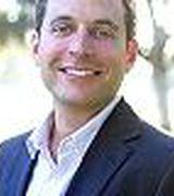 Tony Berns, Agent in Beverly Hills, CA