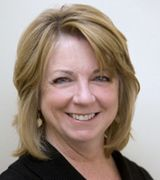 Donna Sheehan, Agent in Vernon Rockville, CT