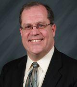 Jim Furey, Real Estate Pro in Charlton, NY