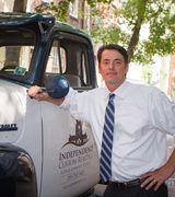 Peter Bishop, Real Estate Pro in Philadelphia, PA