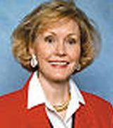 Dottie Madison, Agent in Huntsville, AL