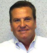 John Hudock, Real Estate Pro in Myrtle Beach, SC