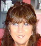 Sandra Johns…, Real Estate Pro in New York, NY