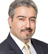Amir Aliloup…, Real Estate Pro in WALNUT CREEK, CA