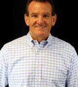 Chuck Motosko, Real Estate Pro in Duck, NC