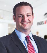 Trevor V. Smith, Real Estate Agent in Rancho Santa Fe, CA