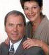 Gary Stoltzman, Real Estate Agent in Maplewood, MN