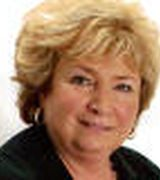 Jan Green, Agent in Crown Point, IN