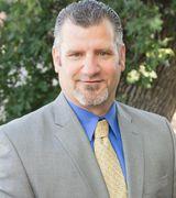 Michael  Arieta, Agent in Petaluma, CA