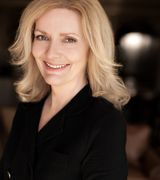 Susan Montgomery, Real Estate Agent in Pacific Palisades, CA