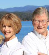 Patti & Gary Cason, Real Estate Agent in Seneca, SC