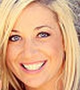 Amy Foy, Agent in West Des Moines, IA