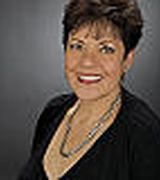 Caryl Iseman, Real Estate Pro in La Mesa, CA