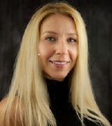 Jaime Jacobs, Real Estate Pro in Pahrump, NV