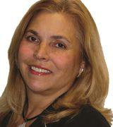 Profile picture for Maria Becerra