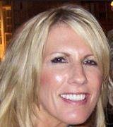 Julie Leins, Real Estate Agent in Golden, CO