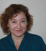 Laura Colangelo, Real Estate Agent in Philadelphia, PA