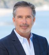 Mark Gruskin, Real Estate Agent in Malibu, CA