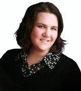 Janae Herdina, Agent in Appleton, WI