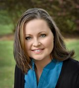 Missy Hayes, Real Estate Pro in Mobile, AL