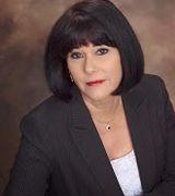 Jennifer Cab…, Real Estate Pro in Las Vegas, NV