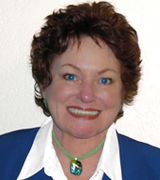 Nancy Tibeau, Real Estate Pro in Federal Way, WA