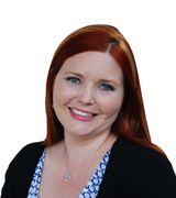 Ashley R. Fuller, Agent in Denham Springs, LA